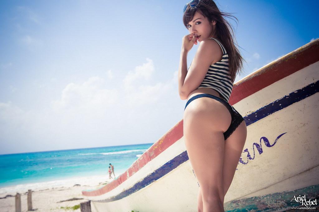 Megapost Top Mujeres Sexys Del Momento En Tari Mylust 1