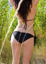 Katie Banks 3