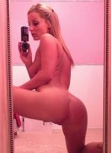 Melissa XoXo 15