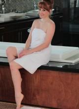 Lucy Ohara 2