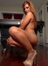 Briana Lee 13