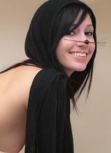 Catie Minx 6