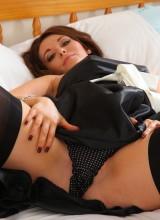 Zoe Alexandra 9