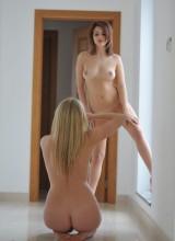 Hayley Marie 11