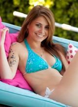 Hailey Leigh 3