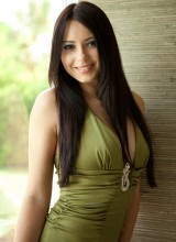 Natasha Belle 4