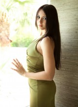 Natasha Belle 6
