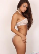 Lauren 10