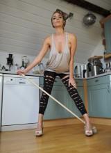 Hayley Marie 4
