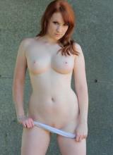 Lucy Ohara 10