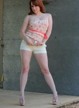 Lucy Ohara 3