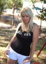 Ann Angel 1