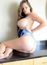 Talia Shepard 11