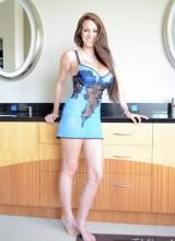 Talia Shepard 4