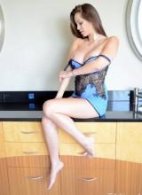 Talia Shepard 6