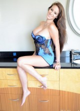 Talia Shepard 7