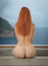 Ariel 12