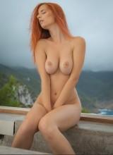 Ariel 8