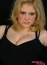 Ashley Sage 1