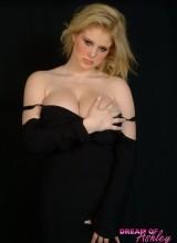 Ashley Sage 6