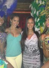 Janessa Brazil 6
