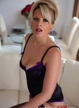 Ann Angel 3
