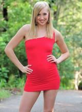 Layla Reed 1