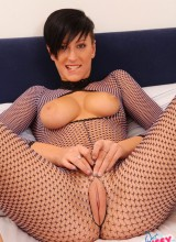 Nicoleta 5