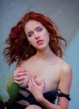 Emily 5