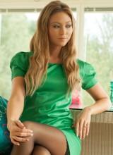 Natalia Forrest 1