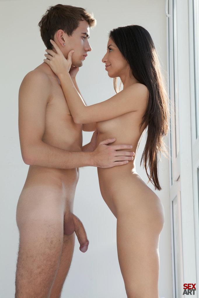 секс фото голий