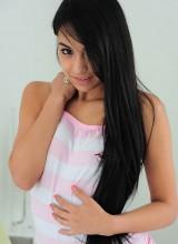 Elise Perez 2