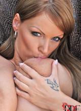 Sheila Grant 14
