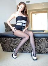 Talia Shepard 2