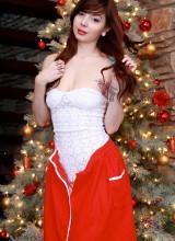 Ivy Snow 6