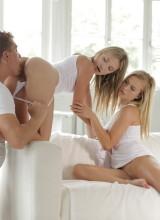 Angel Piaff & Bella Baby 4