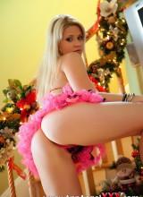 Ann Angel 6