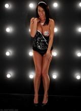 Nikki Sims 7