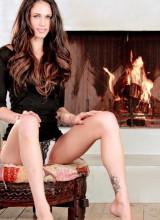 Tiffany Thompson 1