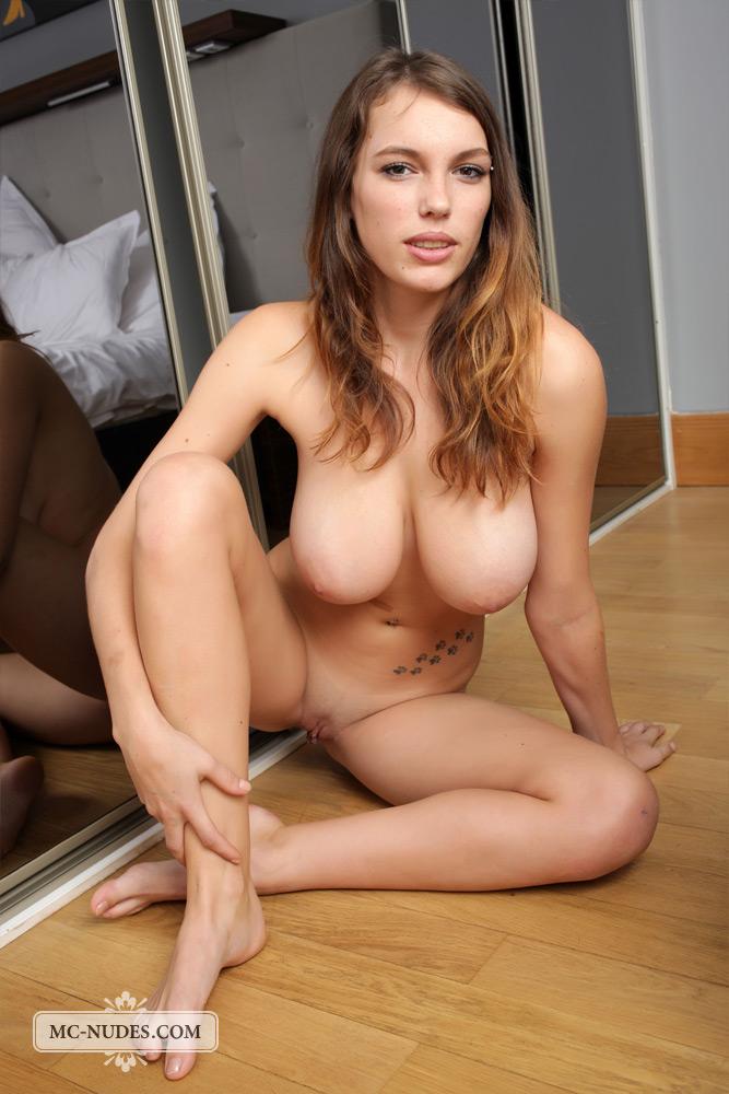 Jenny jones naked mc nudes remarkable, rather