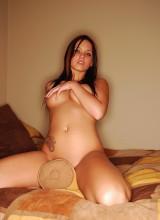 Bailey Knox 15