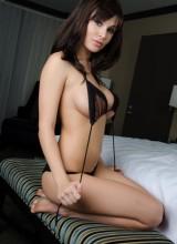 Liz Asset 6