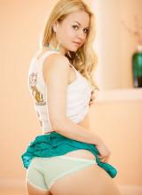 Alisa Kiss 5