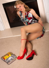 Alisa Kiss 6