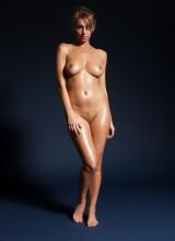 Hayley Marie 1
