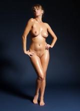 Hayley Marie 2