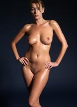 Hayley Marie 3