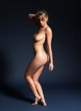 Hayley Marie 5