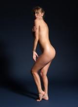 Hayley Marie 6