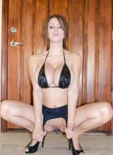 Talia Shepard 8